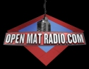 Open Mat Radio