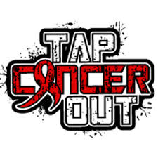 TapCancerOut.org